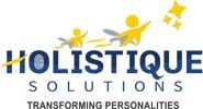 Holistique Solutions